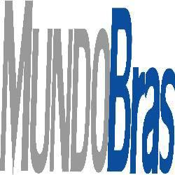 MUNDOBRAS
