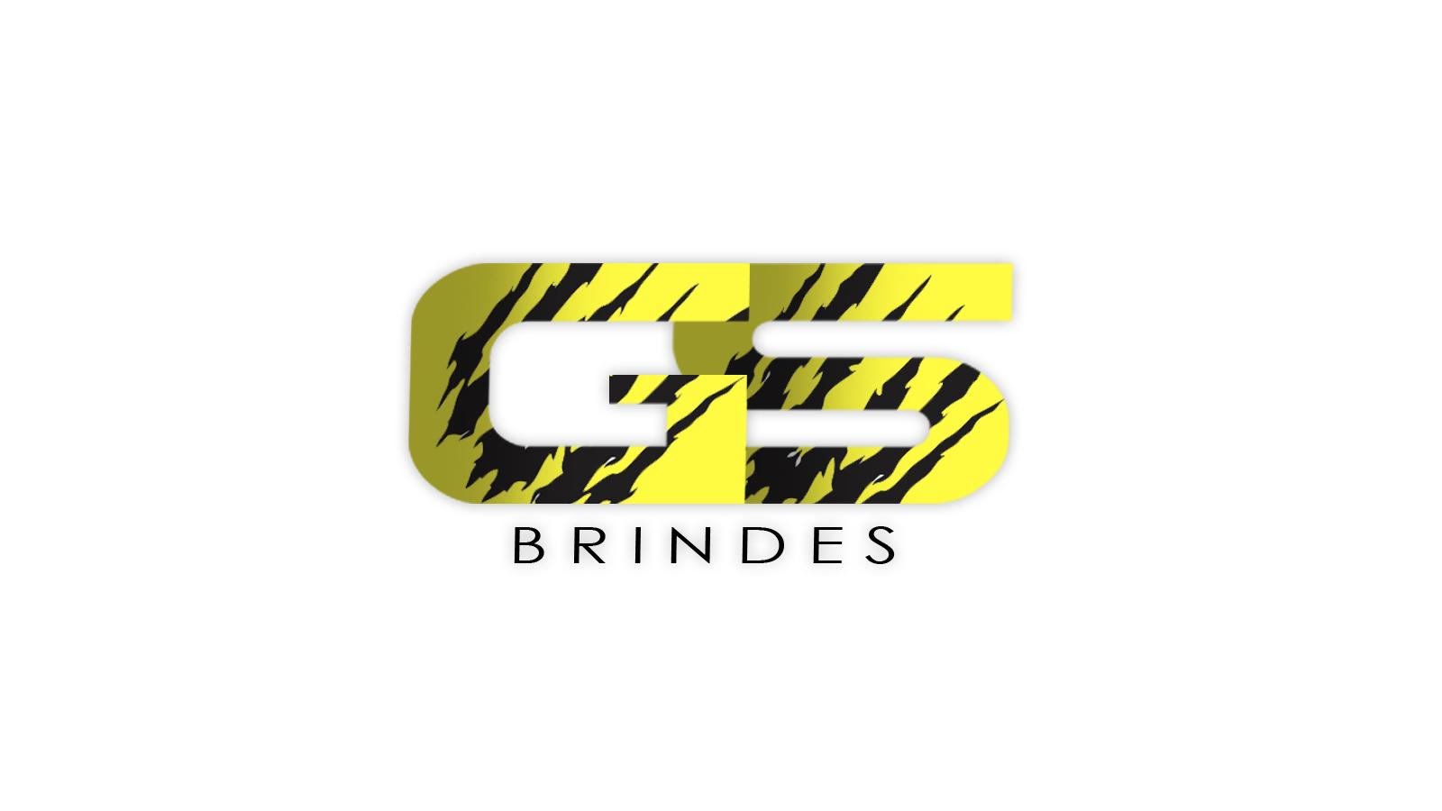 GS BRINDES