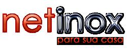 Netinox