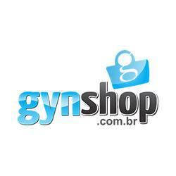 GYN SHOP