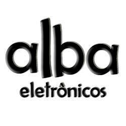 ALBA ELETRONICOS