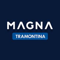 Magna Revendedor Tramontina