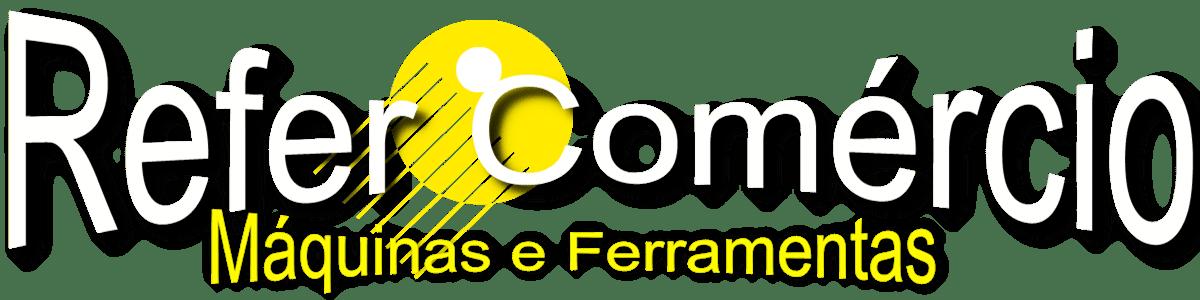 REFER COMERCIO