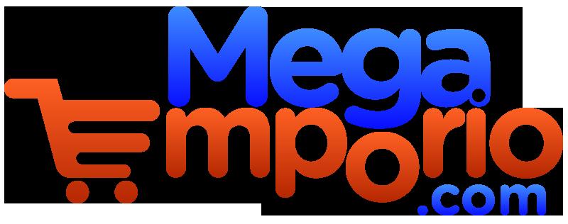MEGA EMPORIO