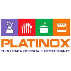 Platinox Comercio para Gastronomia