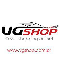 VG SHOP