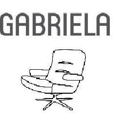 Gabriela Store