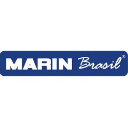 Marin Brasil